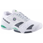 Babolat Men's SFX Tennis Shoes Wimbledon Edition - Babolat Tennis Shoes