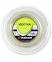 Babolat Addiction 17g (Reel) - Babolat Tennis String Reels