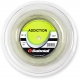 Babolat Addiction 17g (Reel) - Babolat Tennis String