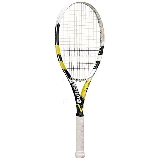 babolat aeropro lite gt tennis racquet do it tennis. Black Bedroom Furniture Sets. Home Design Ideas