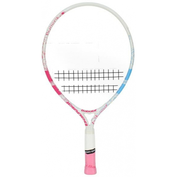 Babolat B Fly Junior Racquet 100 / 19