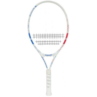Babolat B Fly Junior Racquet 140 / 25
