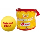 Babolat B Foam Ball (24 Ball Bag) - Tennis Accessory Types