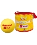 Babolat B Foam Ball (24 Ball Bag) - Babolat Training