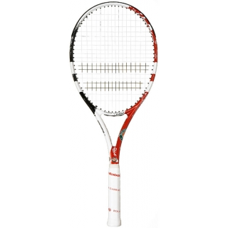 Babolat E-Sense Comp French Open Tennis Racquet