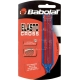 Babolat Elasto Cross II - Other Accessories