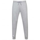 Babolat Boy's Exercise Tennis Jogger Pants (High Rise/Heather) -