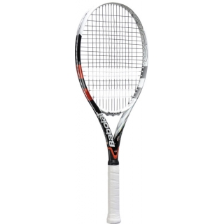 Babolat French Open AeroPro Lite GT Tennis Racquet