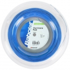Babolat Hurricane Feel 16G (Reel) - Tennis String Type