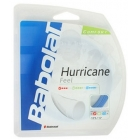 Babolat Hurricane Feel 16G (Set) - Strings