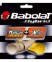 Babolat Hybrid Pro Hurricane Tour 16g / XCEL 16g (Set) - Hybrid and 1/2 Sets Tennis String