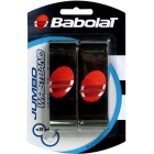 Babolat Jumbo wristband - Babolat Headbands & Writsbands Tennis Apparel