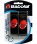 Babolat Jumbo wristband - Headbands & Writsbands