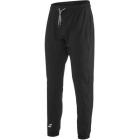 Babolat Kids' Play Tennis Training Pants (Black/Black) - Girl's Tennis Apparel