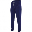 Babolat Kids' Play Tennis Training Pants (Estate Blue) - Girl's Tennis Apparel