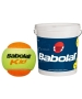 Babolat Kids Tennis Ball (36 Ball Bucket) - Babolat Training