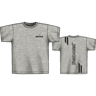 Babolat Men's Double Line T (Team)