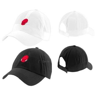 Babolat Microfiber Hat (Red Logo) - Do It Tennis 3de549935f8