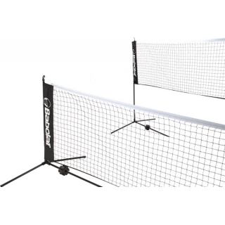 Babolat Mini Tennis / Badminton Net