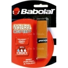 Babolat Natural Leather Replacement Grip - Babolat Grips