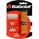 Babolat Natural Leather Replacement Grip - Babolat Replacement Grips