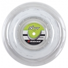 Babolat N.VY 17g (Reel) - Tennis String Brands