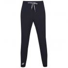 Babolat Women's Play Tennis Training Pants (Black/Black) - Get it Fast! Enjoy FedEx 2-Day Shipping on Select Tennis Gear