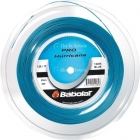 Babolat Pro Hurricane 18g (Reel) - Tennis String Brands