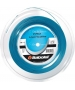 Babolat Pro Hurricane 17g Reel (Blue) - Tennis String