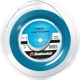 Babolat Pro Hurricane 17g Reel (Blue) - Tennis String Type