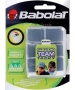 Babolat Pro Team Tacky Overgrip 12-Pack - Babolat Grips