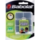 Babolat Pro Team Tacky Overgrip 3-Pack - Tacky Over Grips