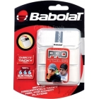 Babolat Pro Tour Overgrip 3-pack - Babolat Over Grips