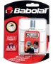 Babolat Pro Tour Overgrip 3-pack - Tacky Over Grips