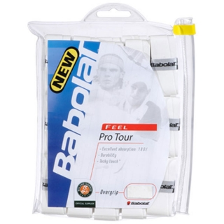 Babolat Pro Tour Overgrip 30-pack