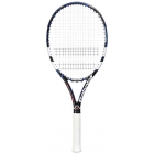 Babolat Pure Drive 107  - Tennis Racquet Showcase