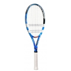 Babolat Pure Drive GT  - Special Promotions