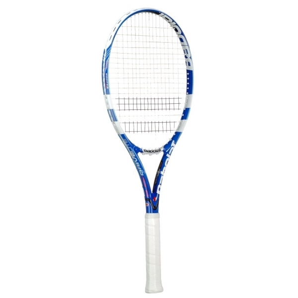 Babolat pure drive lite gt tennis racquet from do it tennis - Babolat pure drive lite tennis racquet ...