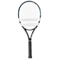 Babolat Pure Drive Plus (USED)