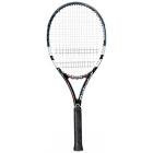 Babolat Pure Drive Plus (USED) - Tennis Racquets