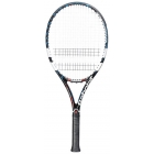 Babolat Pure Drive Roddick Junior '12 - Tennis Racquets For Kids 11 Years Old