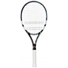 Babolat Pure Drive Play - Babolat Play Tennis Racquets
