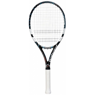 Babolat Pure Drive Play Tennis Racquet