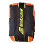 Babolat Decima French Open Racquet Holder 12-Pack