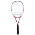 Babolat Pure Storm GT '11 (Used)