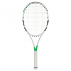 Babolat Pure Strike 16x19 Wimbledon Tennis Racquet - Advanced Tennis Racquets