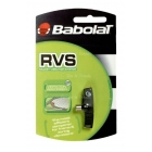 Babolat Racket Vibration System - Best Sellers