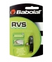 Babolat Racket Vibration System - Babolat Tennis Accessories