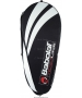 Babolat Racquet Cover - Tennis Racquet Covers