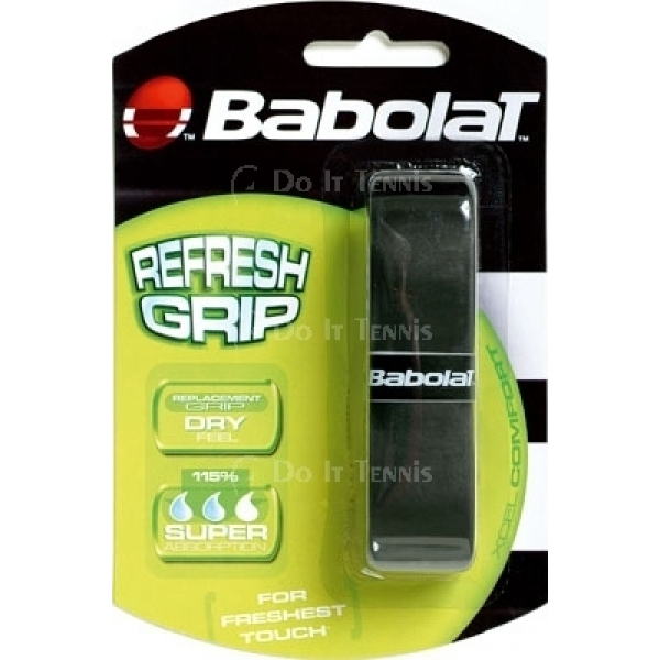 Babolat Refresh Replacement Grip